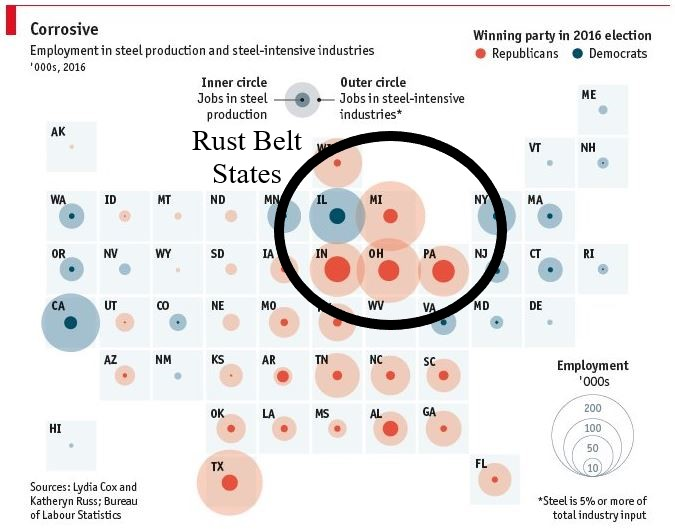 Steel jobs in Rust Belt States_Annotated.jpg