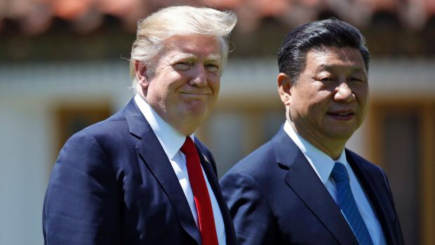Trump and Xi.png