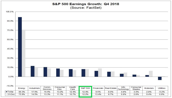 Q4 earnings.jpg