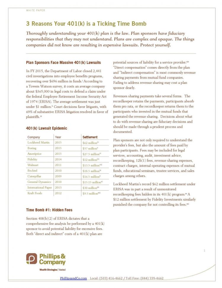P&Co Whitepaper #2 - Ticking Time Bomb_Page_1.jpg