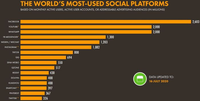 1 Most-Used Social Media Platforms (HootSuite).JPG
