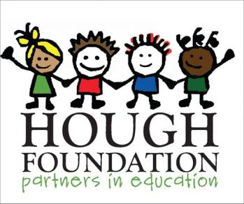 Hough_Foundation_Logo.jpg