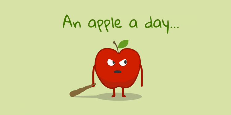an-apple-a-day-socm.png