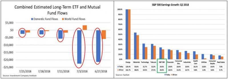 Earnings and fund flows.JPG